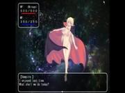アニメ無修正:Let's Play Desire Dungeon part 12 [海外エロ動画]