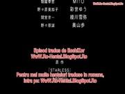 アニメ無修正:Starless 21st Century Nymphomaniacs - Episodul 1 [海外エロ動画]