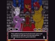 アニメ無修正:Let's Play Dragon Bride part 3 [海外エロ動画]