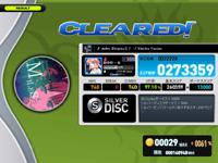 DJMAX:DJMAX 自作動画その1 YoCreoQueSi
