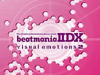 ビートマニアIIDX:ビートマニア IIDX 「卑弥呼」 Player DOLCE