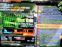 ビートマニアIIDX:ビートマニア IIDX 「MENDES」 鬼畜な黒譜面をクリア!