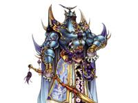 FF:Final Fantasy ボス戦の総集編 「4・5・6」 PART 1