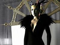 FF:Final Fantasy ボス戦の総集編 「7・8・9」 PART 2