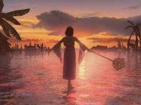 FF:Final Fantasy ボス戦の総集編 「10・12」 PART 3