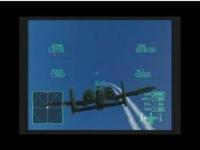 エースコンバットゼロ MissionSP 最速動画3分44秒(A-10使用)