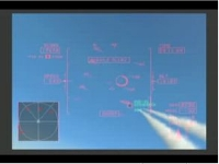 M.SP THE GAUNTLET ドラケン使用 最速動画3分52秒