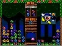 Kirby's Avalanche(カービィのぷよぷよ) 最速動画7分58秒07