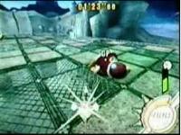 カービィのエアライド デデデ大王 速攻撃破6秒40