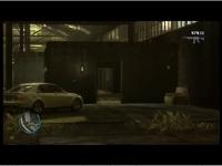 【GTA4】グランド・セフト・オート4がFPSになった!