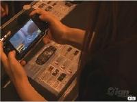 【TGS2009】キングダムハーツ Birth by Sleep プレイ動画