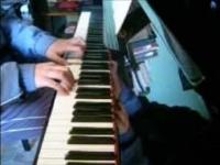 ピアノでソニックの曲を演奏 / ソニック系動画