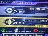 大乱闘スマッシュブラザーズDX サウンドテストを使って音楽を演奏 / スマブラ系動画