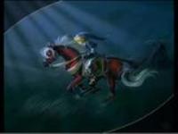 ゼルダの伝説 ゼルダとリンクの美しい画像を集めた動画