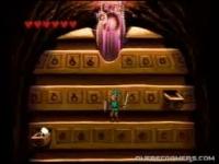 ゼルダの伝説 黒歴史「Zelda CD-I」