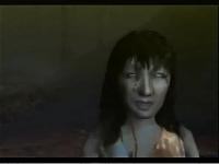 【ホラー】SIREN 屍人で遊ぶ