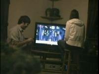 スーパーマリオワールドを使用した驚くべきプロポーズ映像