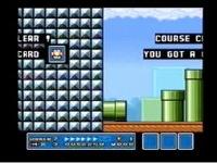 スーパーマリオブラザーズ3のデバッグモードで遊んでみた