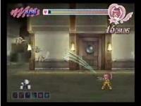 テイルズオブデスティニー ミニゲーム「ウィアードショット」で4878070点 / テイルズ系動画