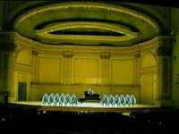 初音ミク重唱団による『ドラゴンクエスト1〜4』BGMメドレー / ドラクエ系動画