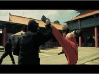 【実写】超絶クオリティな「鉄拳」非公式ファンムービー