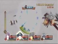 PS3版テイルズオブヴェスペリア スパイラルドラコ(アンノウン) 速攻撃破1分33秒63