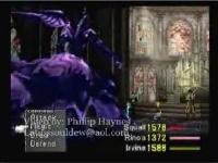FF? オメガウェポンに一度しか攻撃させずに撃破 / ファイナルファンタジー系動画