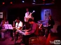 バンドでFF6「ゾゾのテーマ」を演奏 / ファイナルファンタジー系動画