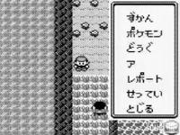 ポケモン 壁抜けバグ / ポケモン系動画