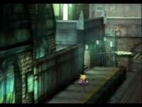 FF7 開発途中時のプレイ動画 / ファイナルファンタジー系動画
