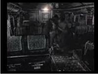 体験版バイオハザード0 レベッカの妙にエロい死亡動画
