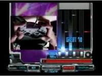beatmaniaIIDX アナコンでCSDD皆伝を獲得 / リズムゲー動画