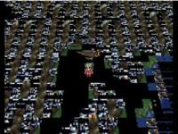 【FF6】ファイナルファンタジー6 恐怖のバグワールドに突入する方法
