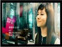 【パクリ】FF7ACを無断改変使用したと言われる韓国のPV「誘惑のソナタ」