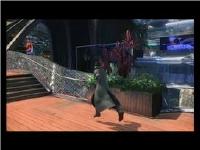 【PS3】ファイナルファンタジー13 第三弾トレーラー映像