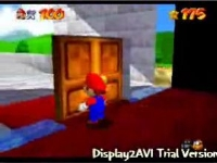スーパーマリオ64 裏世界 / マリオ系動画