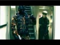 クオリティの高い実写版メタルギア / メタルギア系動画