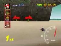マリオカート64 スピードMAX / マリオ系動画