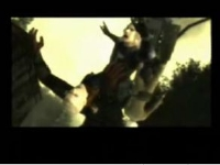 Metal Gear Raiden / メタルギア系動画