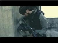 実写版メタルギアソリッド / メタルギア系動画