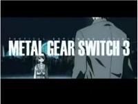 涼宮ハルヒでメタルギアソリッド3 / メタルギア系動画