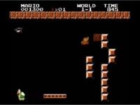 【TAS】スーパーマリオフォーエヴァー 最速動画2分45秒 / マリオ系動画