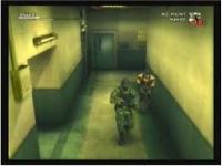 メタルギアソリッド3 〜無能な兵士達〜 / メタルギア系動画