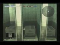 メタルギアオンライン 愛国者の遺産達 / メタルギア系動画