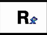 涼宮ハルヒの憂鬱 「ハレハレユカイ」ロックマンバージョン / ロックマン系動画