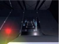ローラーコースタータイクーン3 神コースター / パソコンゲーム動画