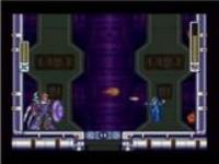 ロックマンX3 シグマを初期状態でノーダメージ&ダッシュ無し撃破 / ロックマン系動画