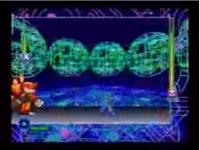ロックマンX5 バーン・ディノレックスを条件付きで撃破 / ロックマン系動画
