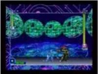 ロックマンX5 スパイク・ローズレッドを条件付きで撃破 / ロックマン系動画
