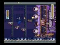 ロックマンX2 ボスを様々な条件で撃破 / ロックマン系動画